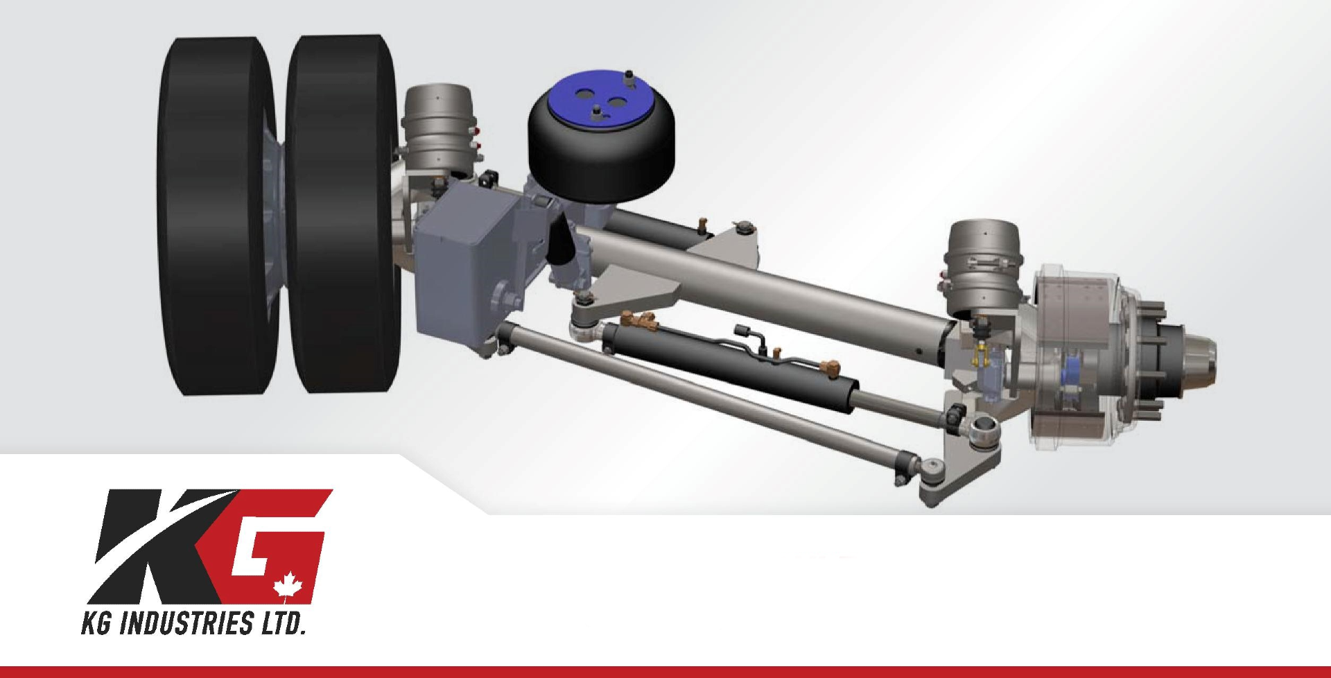 SVSE ELECTRO-HYDRAULIC STEERING SYSTEMS